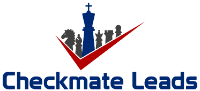 Checkmate Leads LLC